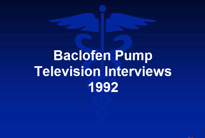 itb pump tv interview 1992 title